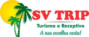 SV Trip Turismo